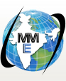 Recruitment consultants in India for Constructions and1