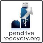 pendrive recovery software
