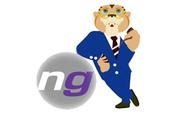 Register at Naukriguru for Online Bidding Manager